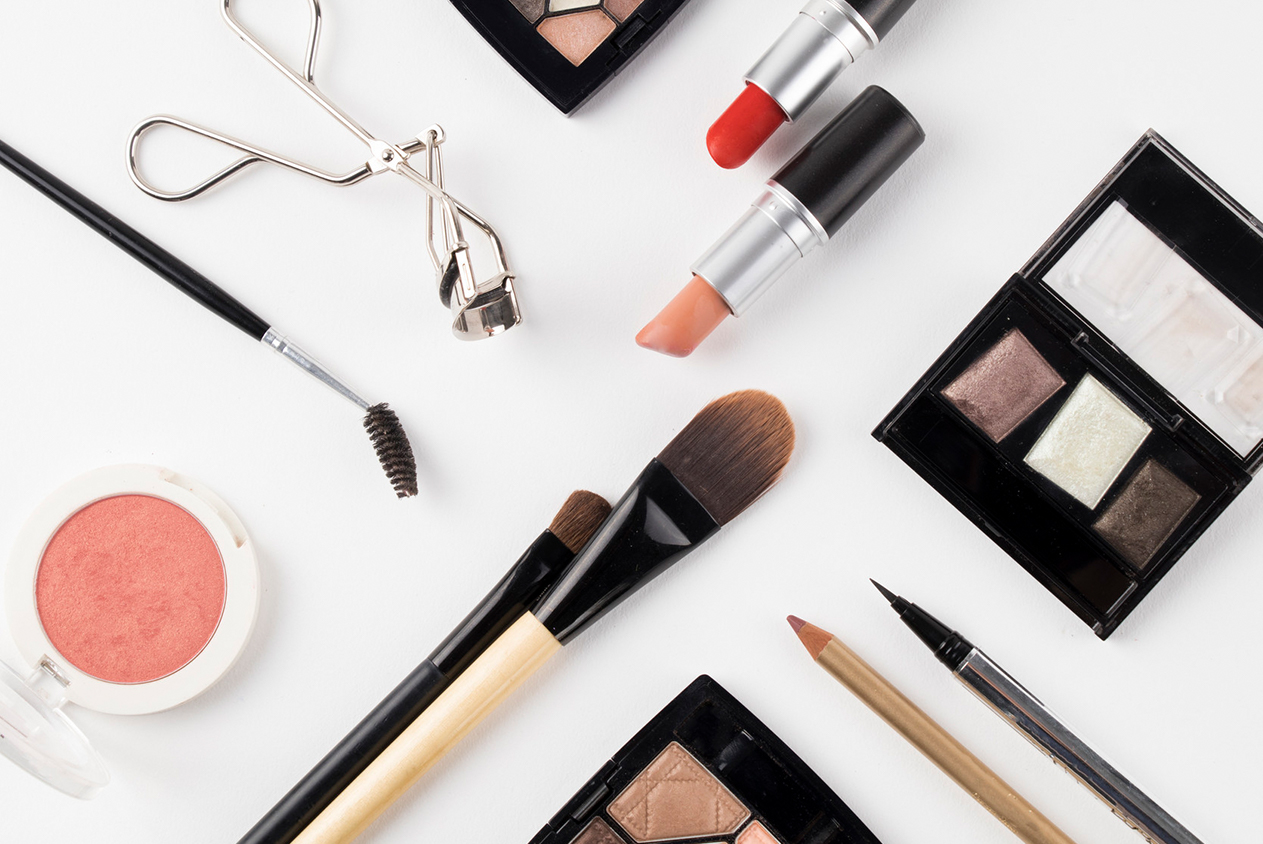 化妆品.jpg